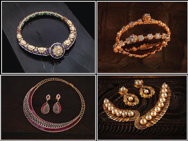 Asia Jewels Fair 2016 comes to Bengaluru