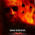 Film xXx : The Return of Xander Cage HD