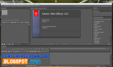 adobe keygen cs5.5