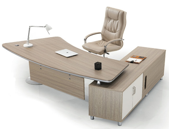 best buy modern executive office furniture Naples FL for sale online