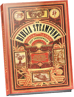 biblia_steampunk