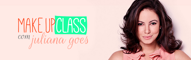 Encontre cursos de maquiagem online