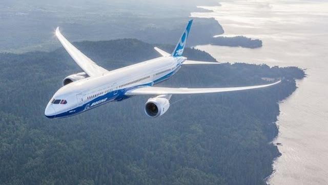 Προσοχή: Ο θανάσιμος κίνδυνος εάν ταξιδεύετε συχνά με αεροπλάνο – Τι πρέπει να κάνετε