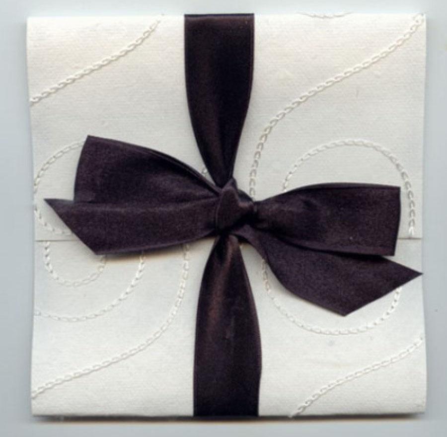 Card Design Wedding Invitations