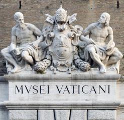 Musei Vaticani: Sconti e Convenzioni