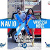 Audio | Navio x Vanessa Mdee - Nielewe | Download Fast