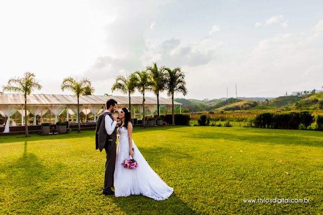 casamento Portal da Serra