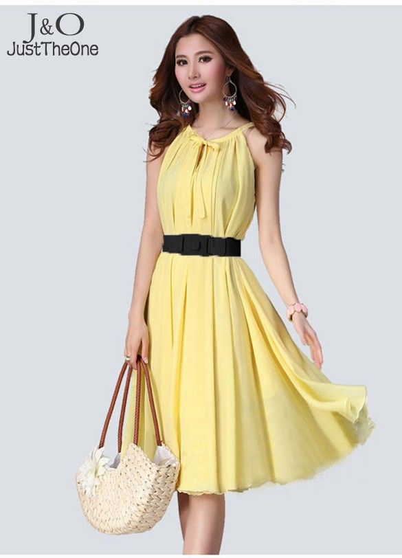 Frock designs for ladies party frocks in sri lanka party frock sri