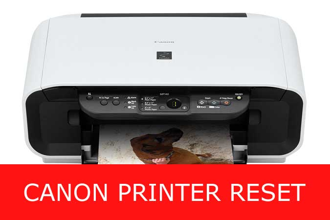 MP800 PRINTER WINDOWS 8 DRIVER