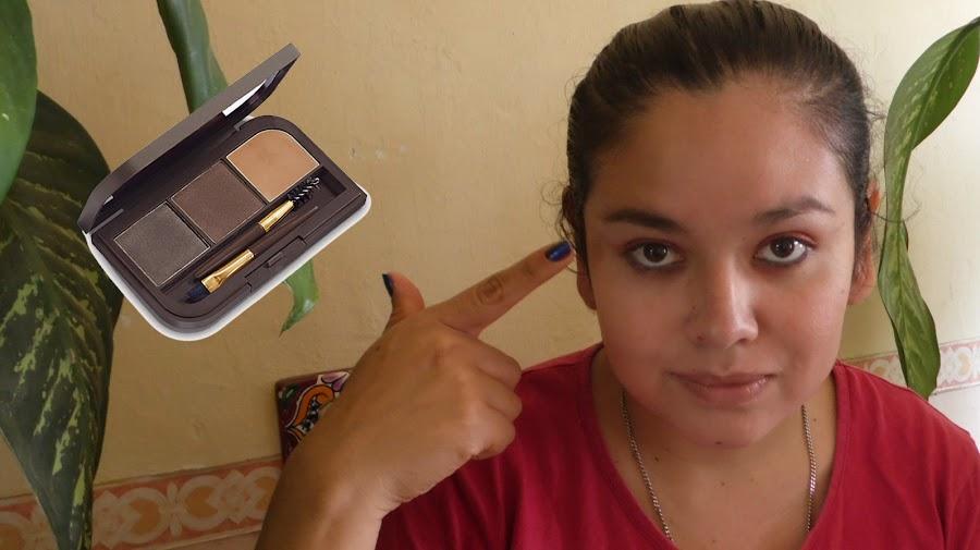 Mi maquillaje favorito - Blog 4