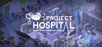 Project Hospital Hospital Services-GOG