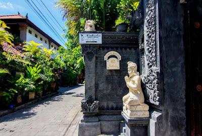 Untuk Melihat Foto Bali Nakula Guest House Ini Saya Sudah Membuatkan Skrolnya Buat Anda Silahkan Dilihat