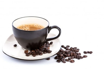 Great Tips On How To Make The Best Tasting Coffee