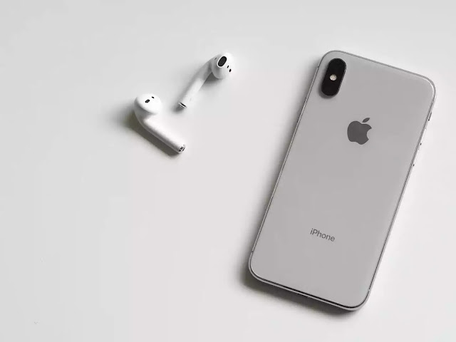 Apple iPhone XS, iPhone XS Max, launch date price in India full information hindi ।Gadgetsnow.tech