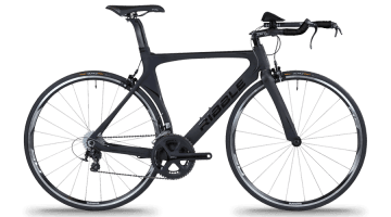 Ribble  TT aero mat