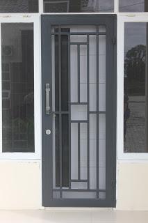 teralis+pintu