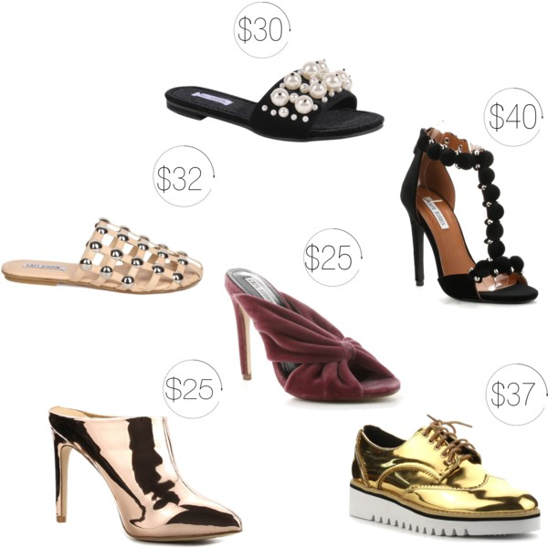 Discounts average $7 off with a Lulu promo code or coupon. 50 Lulu coupons now on RetailMeNot. December coupon codes end soon!