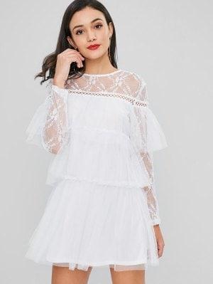 https://www.zaful.com/layered-lace-sheer-mesh-dress-p_548110.html