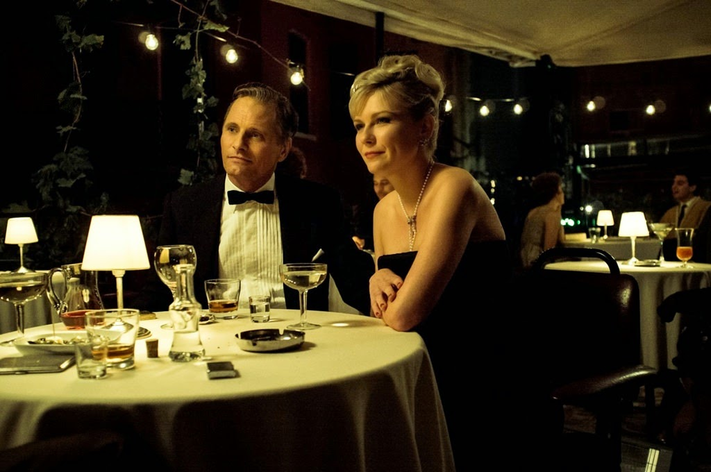 the two faces of january-viggo mortensen-kirsten dunst