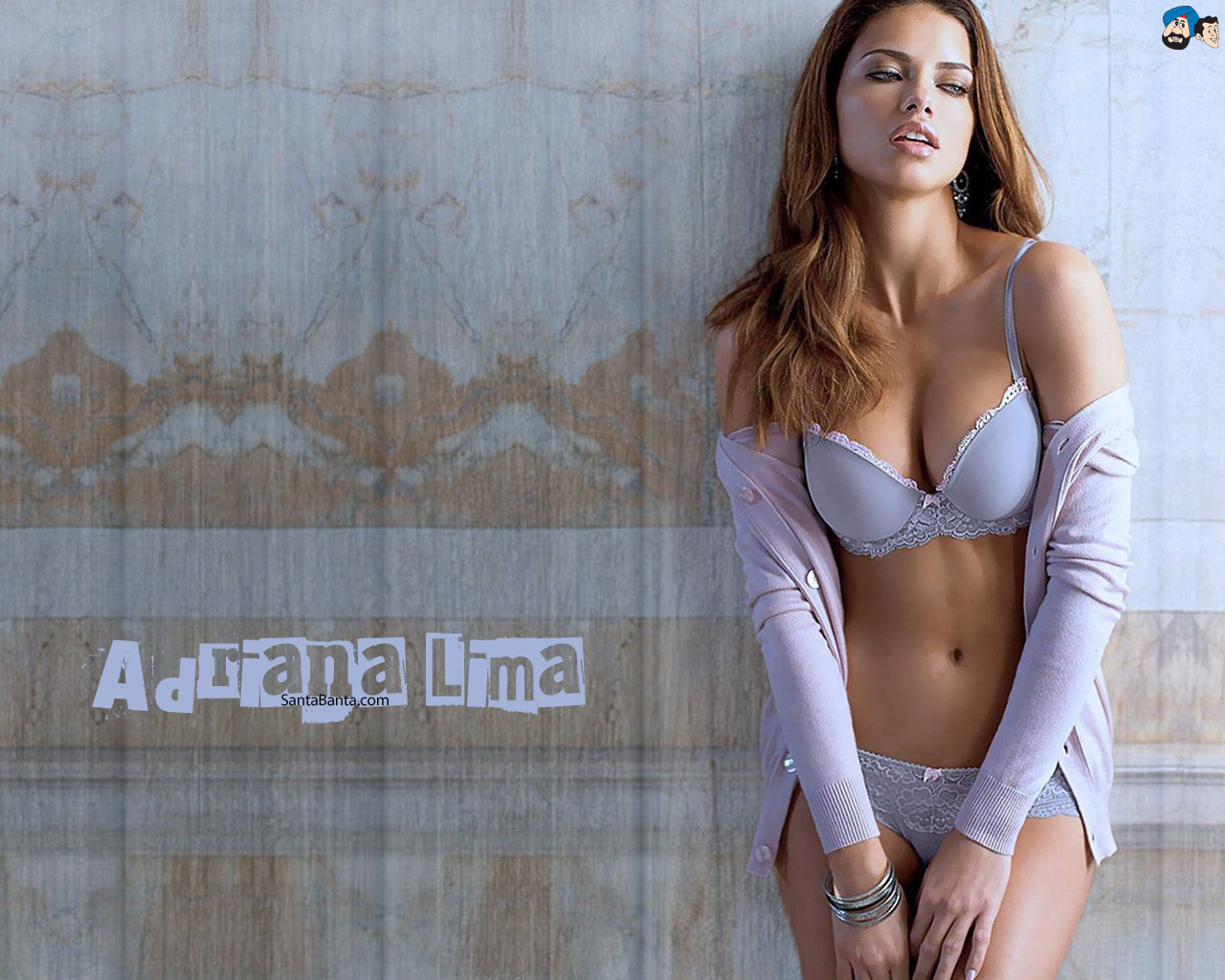 adriana lima hd wallpapers | most beautiful places in the world