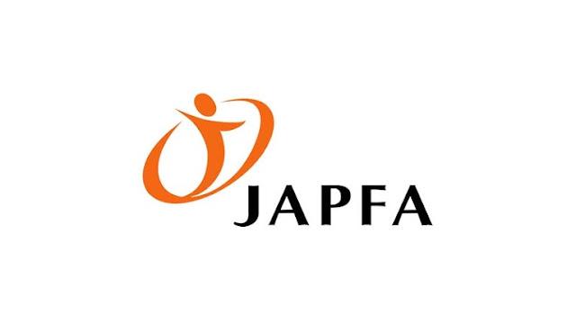 Lowongan Kerja PT Japfa Comfeed Indonesia Terbaru 2018 (Lulusan SMK Akuntansi/D3)