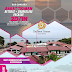 Pakej Percutian 2 Hari 1 Malam Ke Pulau Tioman 2019 - The Barat Tioman Resort ~ Tioman Island