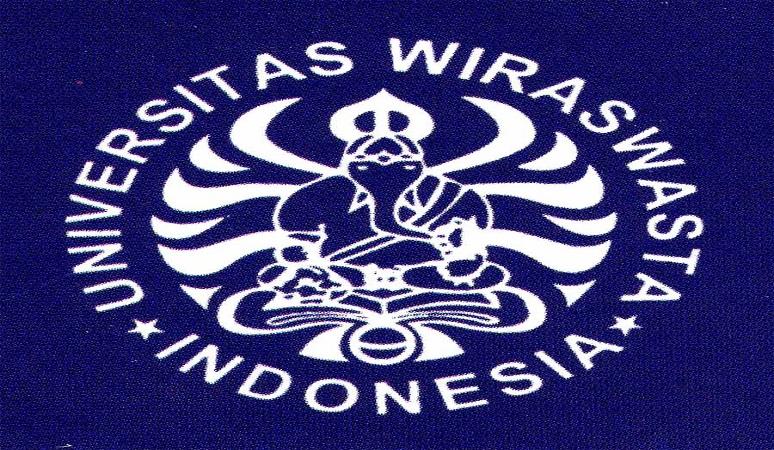 PENERIMAAN MAHASISWA BARU (UWIN) 2017-2018 UNIVERSITAS WIRASWASTA INDONESIA