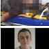 Cajazeirense é morto a tiros durante a madrugada deste domingo em Mossoró-RN
