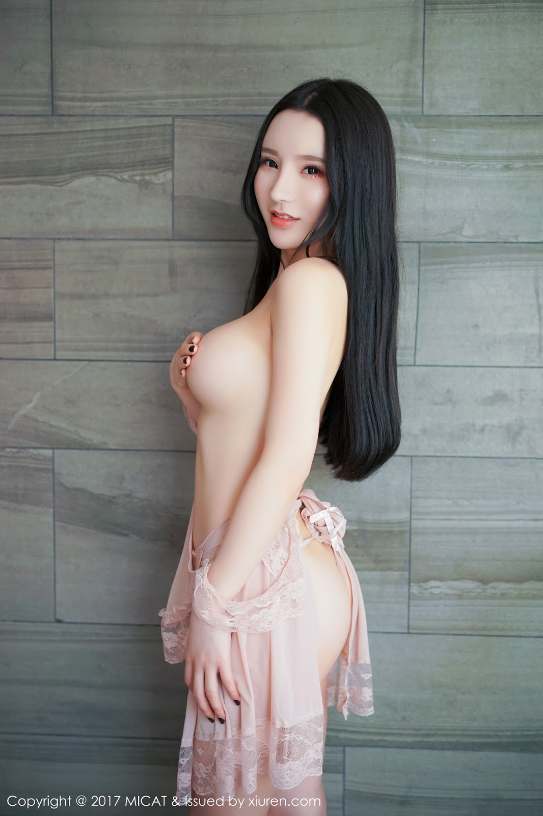 Hot and sexy chinese