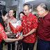 """Saat Sihar Sitorus """"Ngerjain"""" Para Jurnalis di Medan"""