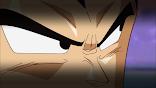 Dragon Ball Super Episode 71 Subtitle Indonesia
