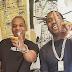 JAY-Z e Meek Mill gravaram nova faixa juntos com produção do Timbaland; ouça prévia