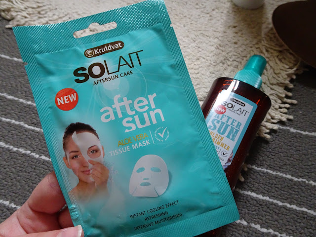 https://www.kruidvat.be/fr/kruidvat-solait-aftersun-tissue-mask/p/4059546