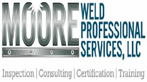 Moore Weld Professional Services, LLC