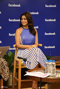 Shreya at FB Office-thumbnail-1