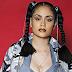 Este post é um apelo em prol da carreira de uma cantora chamada Kehlani