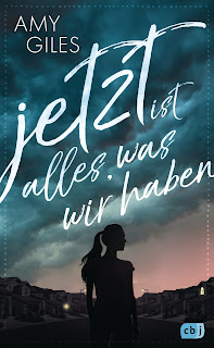 https://www.randomhouse.de/Buch/Jetzt-ist-alles-was-wir-haben/Amy-Giles/cbj-Jugendbuecher/e505213.rhd
