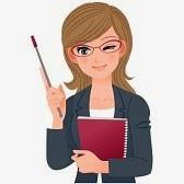 Formato de actas para docentes