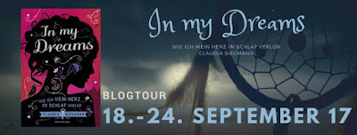 http://the-bookwonderland.blogspot.de/2017/09/blogtour-claudia-siegmann-in-my-dreams.html