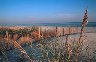 Phoenix VII Vacation Rental in Orange Beach Alabama