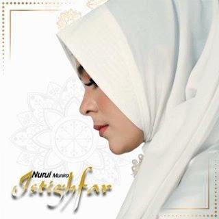 Nurul Munira - Istighfar Mp3