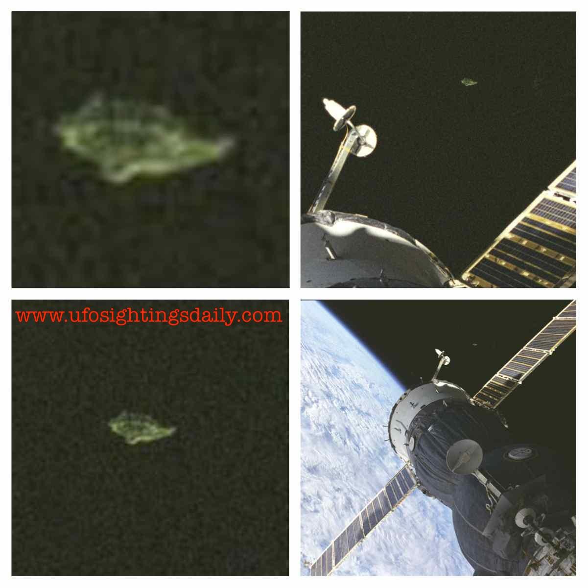 ... foi tirada durante e após o ufo e é inferior em formato giff a foto