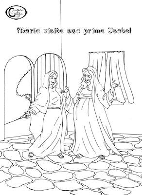Resultado de imagem para História de Isabel para crianças