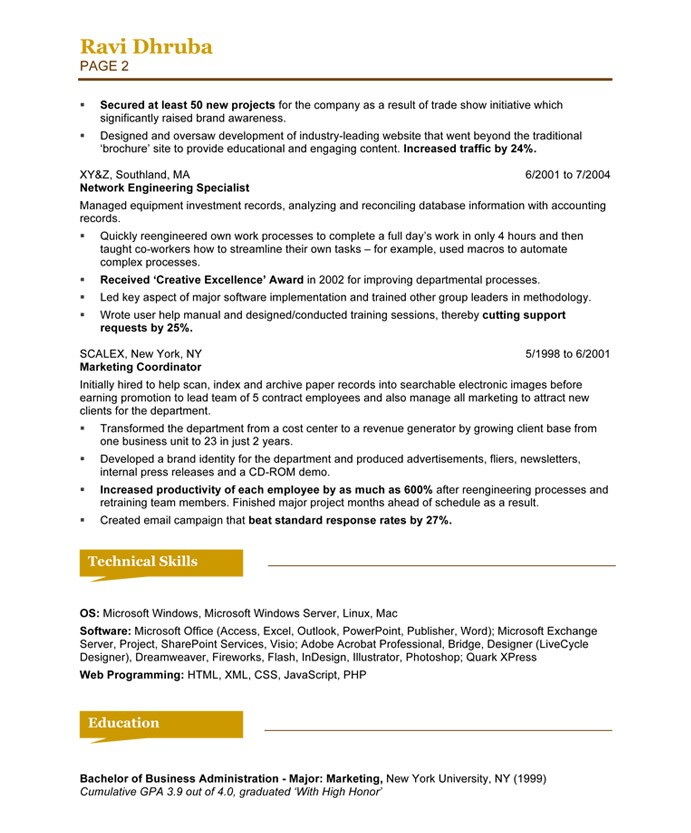 Social Media Marketing Resume Sample  Sample Resumes. Office Assistant Job Description Template. Printable 2018 Calendar On One Page Template. Resume Writing Example. Web Developer Cover Letter Examples Template. Event Proposal Sample Templates. Sales Representative Resume Objective Template. Sample Resume Of Electrician Template. Free Property Lease Agreement