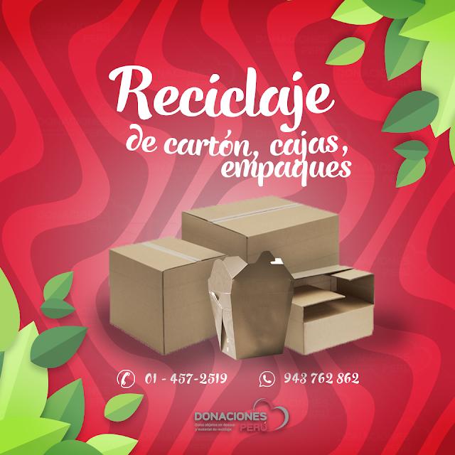 Recicla_cartones_cajas_empaques