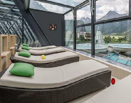 EightGames Aqua Dome Es