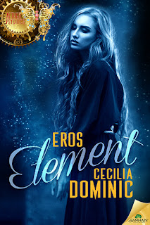 https://www.goodreads.com/book/show/26004639-eros-element