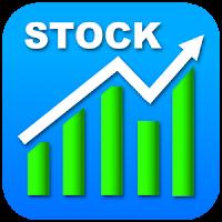 Cómo Invertir en la Bolsa de valores - Charkleons.com