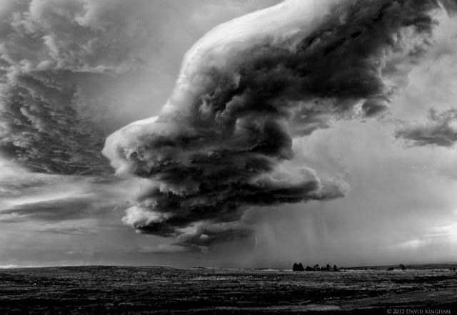 20-incredibly-shocking-cloud-formations-across-the-world-9.jpg