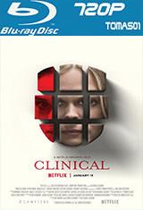 Clinical (Netflix) (2017) BRRip 720p / BDRip m720p